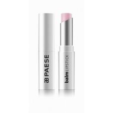 Paese Balm Lipstick Pure Rose