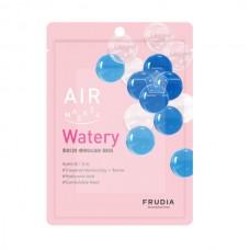 Frudia маска с гиалуроновой кислотой