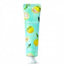 Frudia крем для рук с лимоном. 30 мл