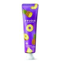 Frudia крем для рук с ананасом. 30 мл