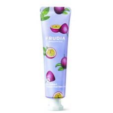 Frudia крем для рук с экстрактор маракуйи. 30 мл