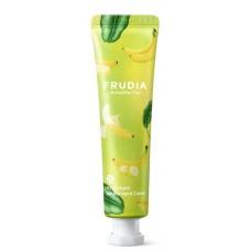 Frudia крем для рук с бананом. 30 мл