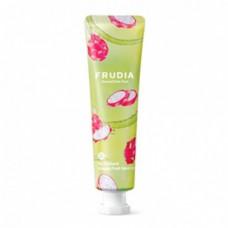 Frudia крем для рук с фруктом дракона. 30 мл