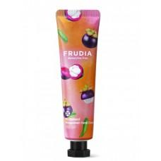 Frudia крем для рук с мангустином. 30 мл