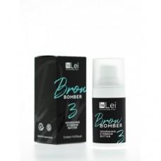 Brow Bomber 3 - 15 ml