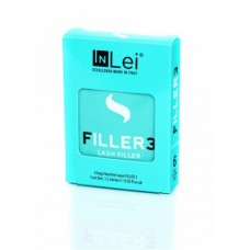 inLei FILLER 3  6 tk*1.5 ml