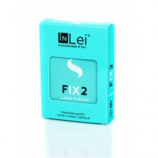 inLei FIX 2  6 tk*1,5 ml