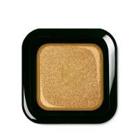 Kiko NEW MAGNETIC IMPACT GOLD