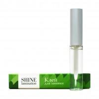 Клей для ламинирования и биозавивки SHINE