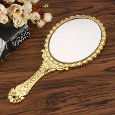 зеркало для клиента