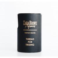 Zara Brows нить для тридинга