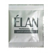 Окислитель Elan саше 5 гр 3%