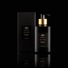 Aromatic 89 Body Milk