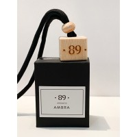 Aromatic 89 AMBRA car